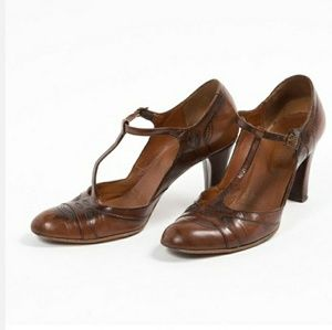 Authentic Marc Jacobs mary janes